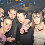 New Year Party 2012 (5)