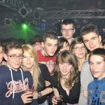 New Year Party 2012 (7)