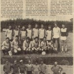 Kermesse Juillet 1983 - 2/3