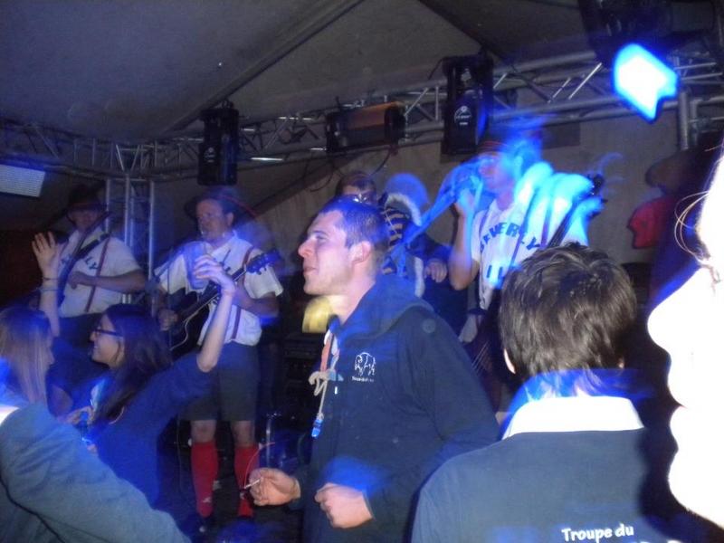 Kermesse Juillet 2012 - Samedi (109)