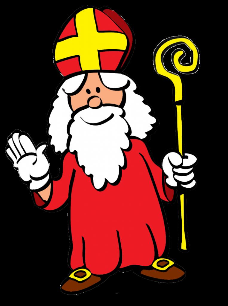 Saintnicolas jeunesse de fays les veneurs - Image de saint nicolas a imprimer ...